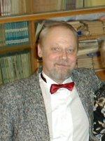 В.Л. Ильин