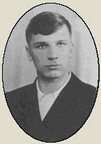 Анатолий Бочков