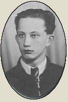 Алексей Холодов