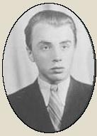 Виктор Пугачев