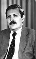 Леон Нурмухамедов